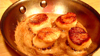 scallops in pan.jpg